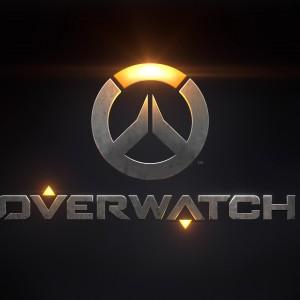 Overwatch logo high res