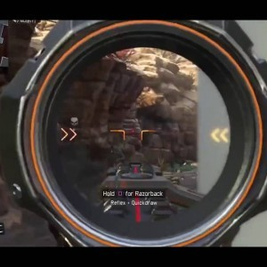 Black Ops 3 Online Multiplayer - YouTube